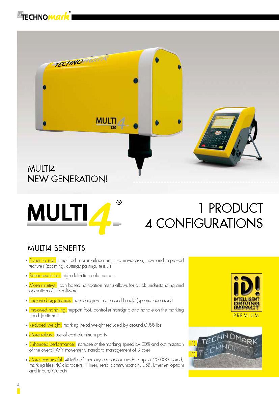 DMS-Multi4-ModularMarkingV3_Page_04