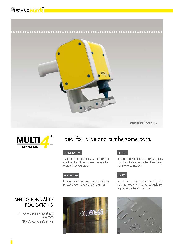 DMS-Multi4-ModularMarkingV3_Page_08