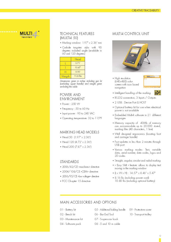 DMS-Multi4-ModularMarkingV3_Page_09