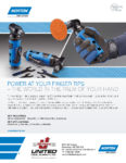 Pages from Brochure - Equipment - Mini Angle Sander - 8674_85678-2